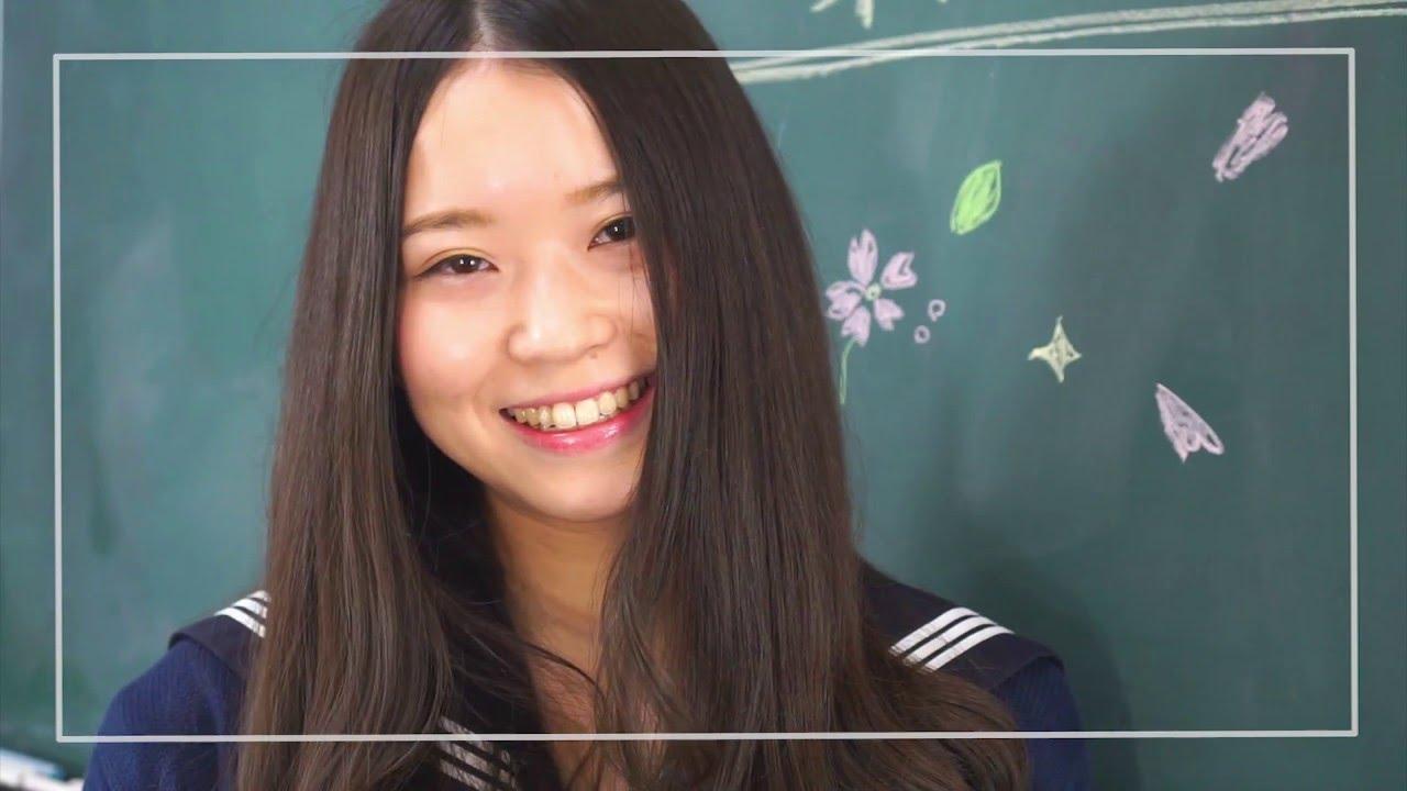 レンタル彼女Photoメイキングムービー2