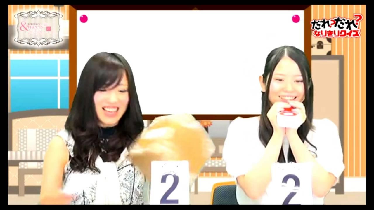 『&meets*のしゃべりんぐナイト#11』(3/3)