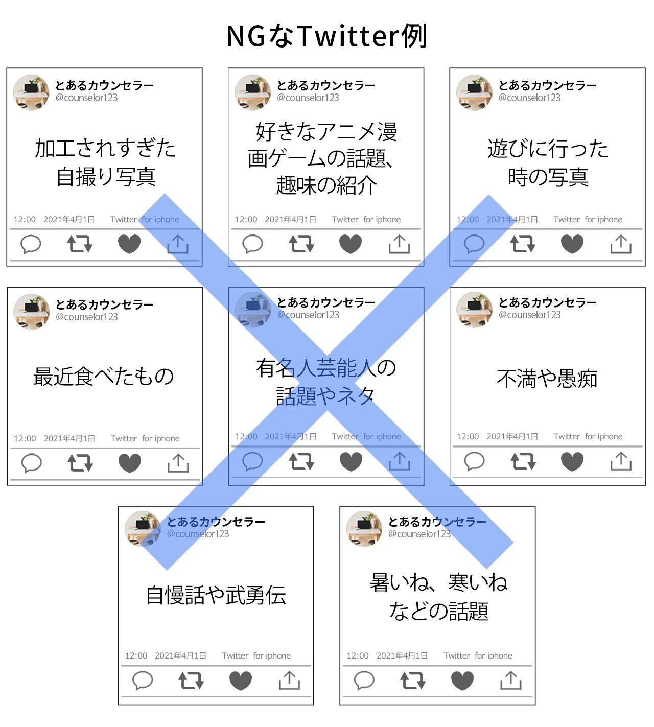 NG twitter